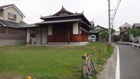 f:id:doroyamada:20140503144659j:image