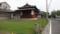 菱妻神社御旅所
