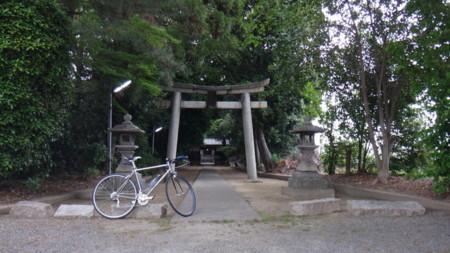 f:id:doroyamada:20140503150659j:image