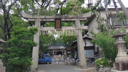 f:id:doroyamada:20140503151811j:image