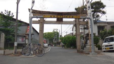 f:id:doroyamada:20140503152548j:image
