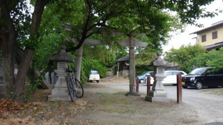 f:id:doroyamada:20140503152722j:image