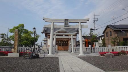 f:id:doroyamada:20140503155049j:image