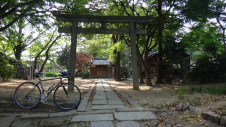 f:id:doroyamada:20140503160350j:image