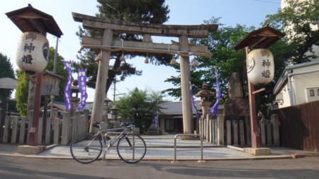 f:id:doroyamada:20140503160636j:image
