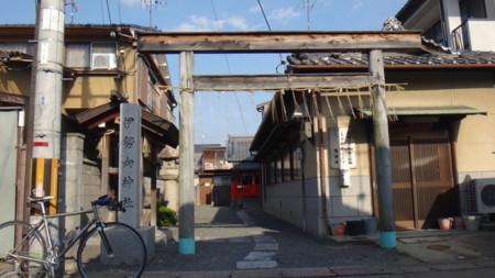 f:id:doroyamada:20140503161550j:image