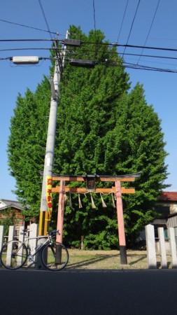 f:id:doroyamada:20140503162052j:image