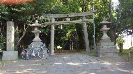 f:id:doroyamada:20140503162609j:image