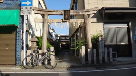 f:id:doroyamada:20140503164948j:image