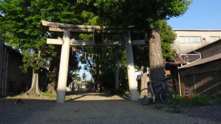 f:id:doroyamada:20140503172130j:image