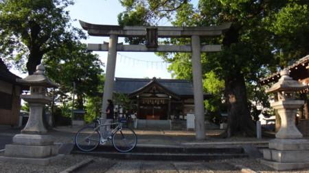 f:id:doroyamada:20140503172912j:image