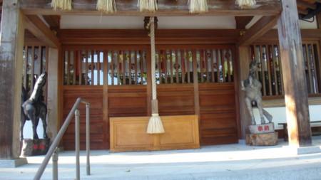f:id:doroyamada:20140503173120j:image