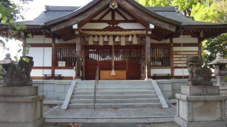 f:id:doroyamada:20140503173148j:image