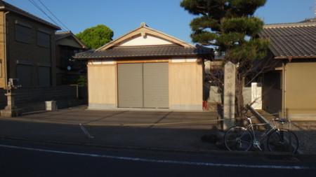 f:id:doroyamada:20140503174146j:image