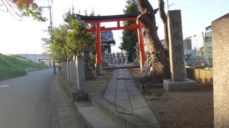 f:id:doroyamada:20140503175322j:image