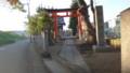松尾神社(吉祥院嶋)