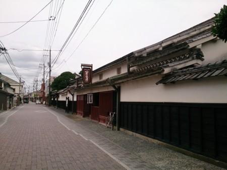 f:id:doroyamada:20140829131130j:image