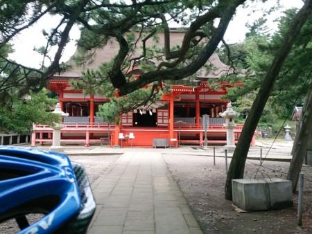 f:id:doroyamada:20140829155415j:image