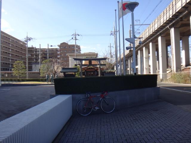 f:id:doroyamada:20150101110643j:image