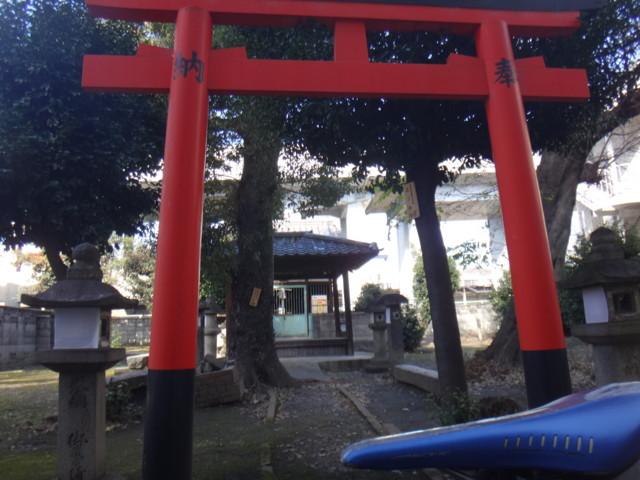 f:id:doroyamada:20150101111442j:image
