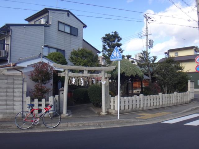 f:id:doroyamada:20150101112702j:image