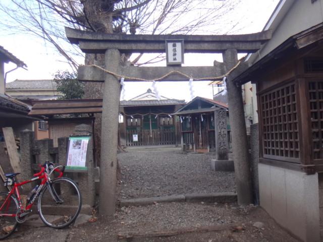 f:id:doroyamada:20150101115636j:image