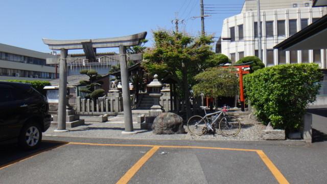 f:id:doroyamada:20150505104638j:image