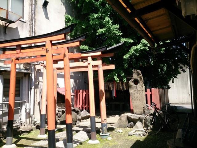 f:id:doroyamada:20150505105226j:image