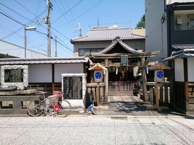 f:id:doroyamada:20150505105600j:image