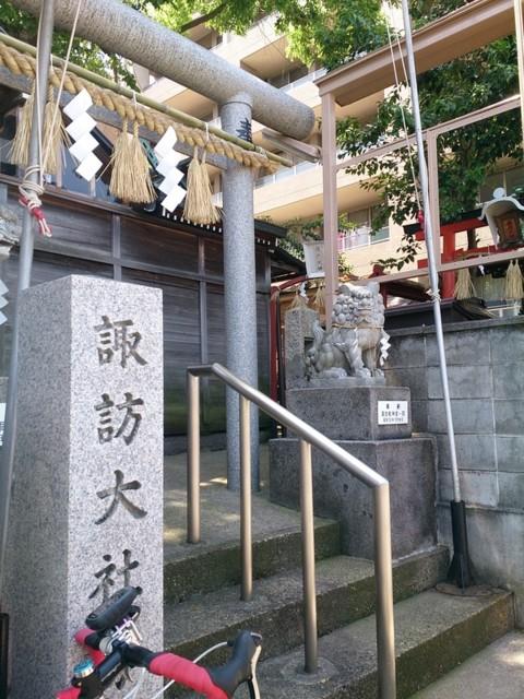 f:id:doroyamada:20150505112549j:image