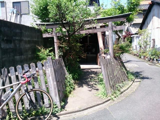 f:id:doroyamada:20150505124338j:image