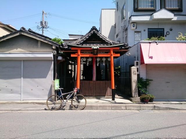 f:id:doroyamada:20150505124747j:image