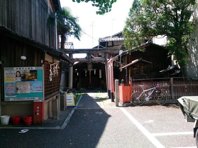 f:id:doroyamada:20150505130912j:image