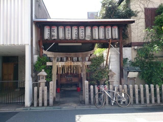 f:id:doroyamada:20150505133147j:image