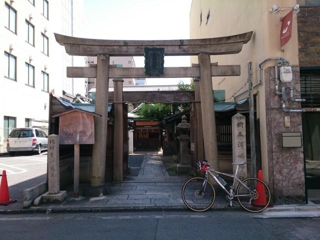 f:id:doroyamada:20150505134425j:image