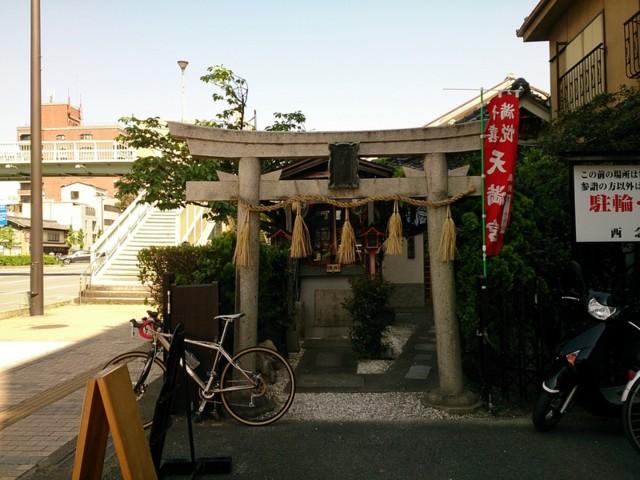 f:id:doroyamada:20150505135431j:image