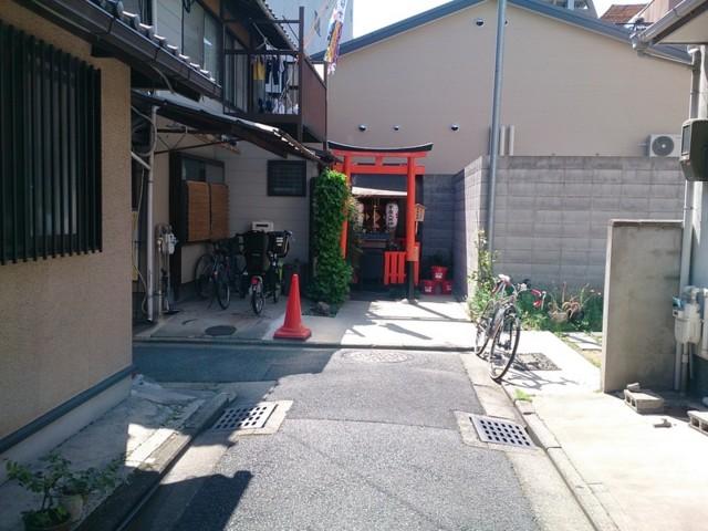 f:id:doroyamada:20150505141322j:image