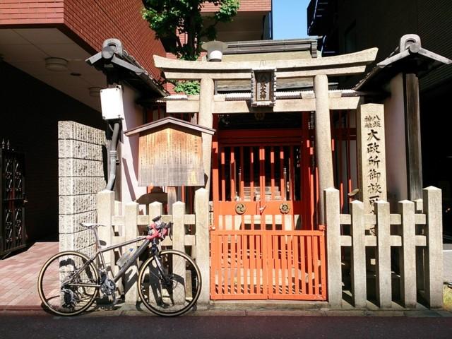 f:id:doroyamada:20150505143723j:image