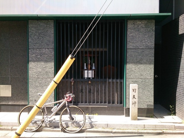 f:id:doroyamada:20150505144107j:image