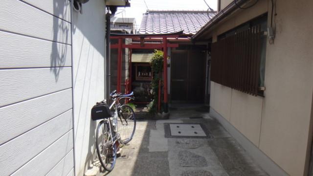 f:id:doroyamada:20150506105917j:image