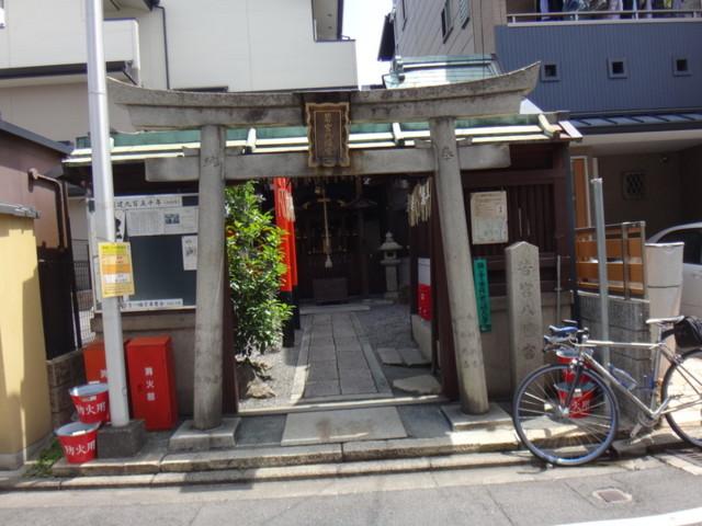 f:id:doroyamada:20150506112615j:image