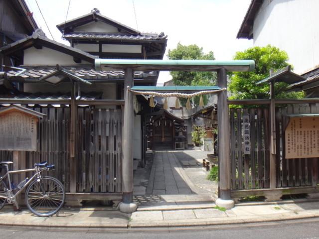 f:id:doroyamada:20150506113641j:image