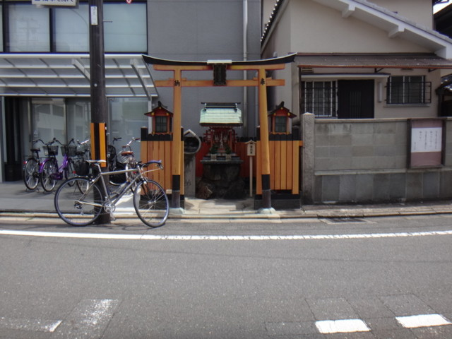 f:id:doroyamada:20150506114128j:image
