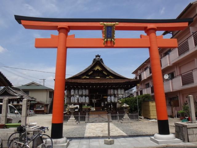 f:id:doroyamada:20150506120340j:image