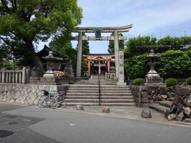 f:id:doroyamada:20150506122141j:image