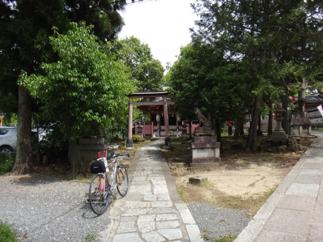 f:id:doroyamada:20150506130550j:image