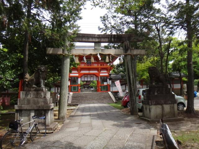 f:id:doroyamada:20150506130725j:image
