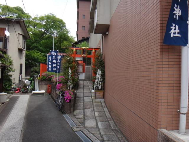 f:id:doroyamada:20150506131945j:image