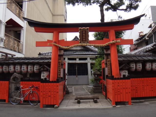 f:id:doroyamada:20150506142456j:image