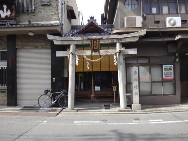 f:id:doroyamada:20150506145926j:image